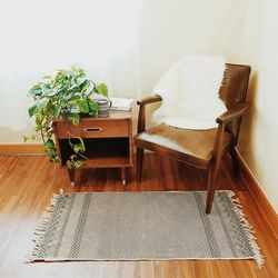 Mid Century Vintage Chair for Sale in Vallejo,  CA
