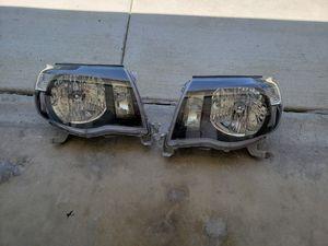 Headlights for Sale in Vista, CA