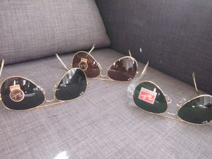 Lentes for Sale in San Diego, CA