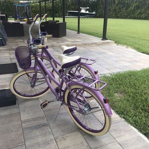 Bicycles (bicicletas) for Sale in Fort Lauderdale, FL