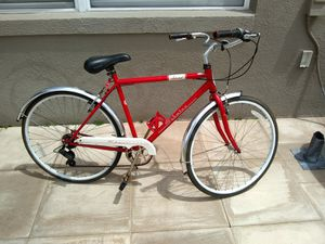 Schwinn admiral bike cruiser for Sale in Winter Garden, FL