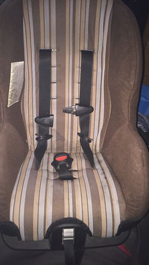 rear facing car seat for Sale in South Bend, IN