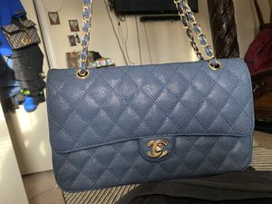 Chanel bag for Sale in MD, US
