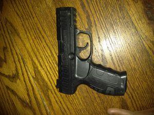 Co2 BB gun for Sale in Grosse Pointe Park, MI