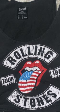 Rolling Stones for Sale in Rancho Dominguez,  CA