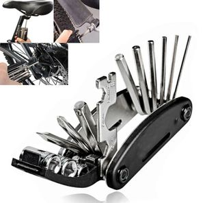 Multifunction Cycle Tool for Sale in Wilton, CA