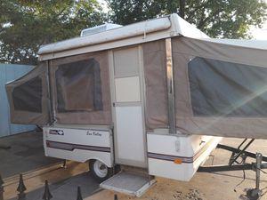 Pop-up camper for Sale in Lubbock, TX