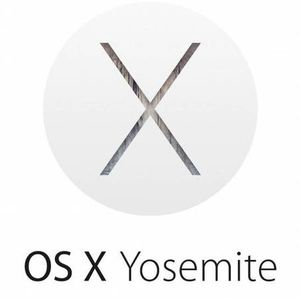 bootable Mac OS X Yosemite 10.10.3 flash drive for Sale in Franklin, TN