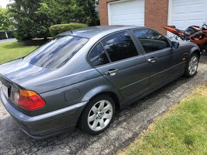 2000 BMW 3 Series for Sale in Hilliard, OH