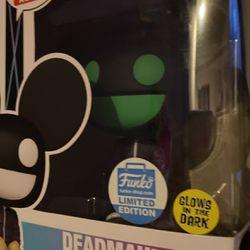 Deadmau5 Gitd for Sale in Los Angeles,  CA