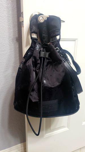 Bebe bag for Sale in Las Vegas, NV