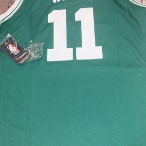 NBA Jersey for Sale in Villa Park, CA