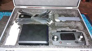 Drone for Sale in Fresno, CA