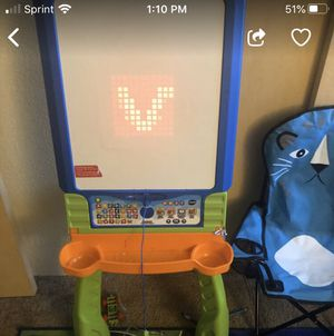 Kids toys for Sale in Tualatin, OR