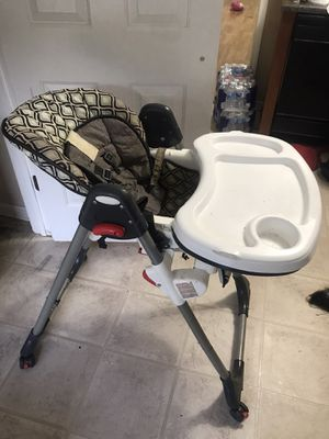 Chair for kid for Sale in Nashville, TN