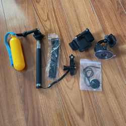 GoPro Accessories for Sale in Aurora,  CO