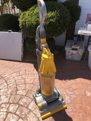 Dyson root cyclone for Sale in San Jose, CA