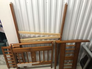 Various home furniture for Sale in The Bronx, NY