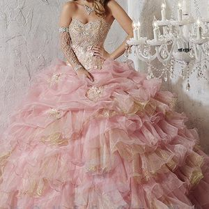 Quinceanera, Sweet Sixteen, Prom, Pagenat for Sale in Fort Myers, FL
