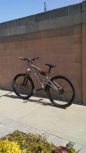 DiamondBack Recoil Mountain Bike for Sale in Stanton, CA