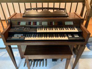 Free Organ for Sale in Minneapolis, MN