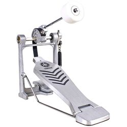 Yamaha FP6110A Strap-Drive Single Bass Drum Pedal for Sale in Cape Coral,  FL