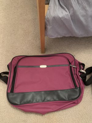 Sonoma duffle bag for Sale in Spring Hill, TN