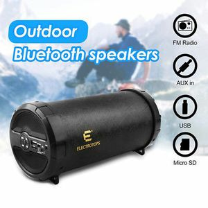 Bluetooth speaker for Sale in New York, NY
