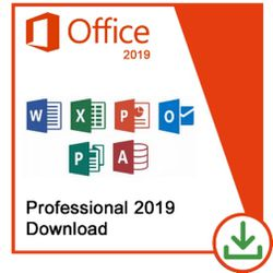 Microsoft Office 2019 Suite for Sale in Nashville,  TN