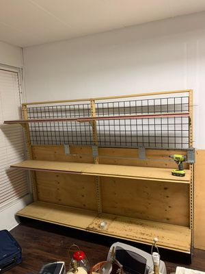 Shelf for Sale in Haines City, FL