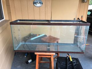 Fish tank for Sale in Lakeland, FL