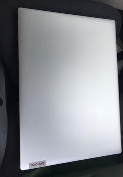 Lenovo lap top for Sale in Lehigh Acres,  FL