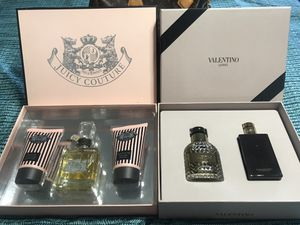 Cologne n perfume for Sale in Los Angeles, CA