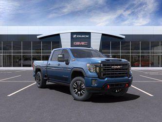 2021 GMC Sierra 2500Hd for Sale in Las Vegas,  NV