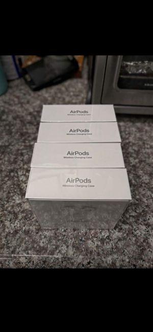 AirPods 2 Wireless Sale!! for Sale in Miami, FL