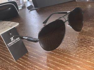 Sunglasses for Sale in Red Oak, TX