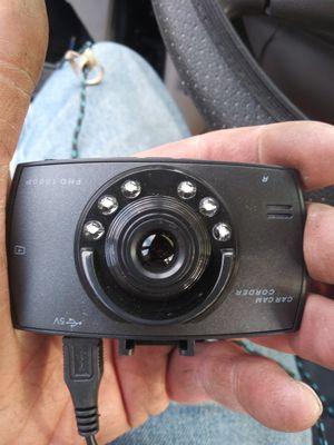 Dash cam for Sale in Denver, CO