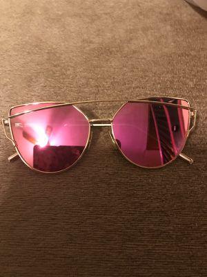 Sunglasses 1 for Sale in Baltimore, MD