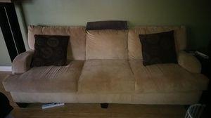 Sofa for sale for Sale in Orange, CA