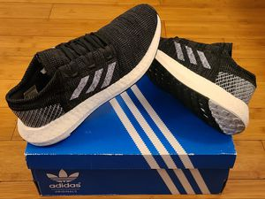 Adidas Boost size 8 for Men. for Sale in South Gate, CA