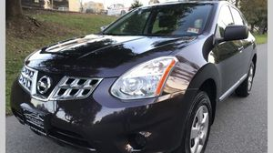 2013 Nissan Rogue for Sale in Clifton, NJ