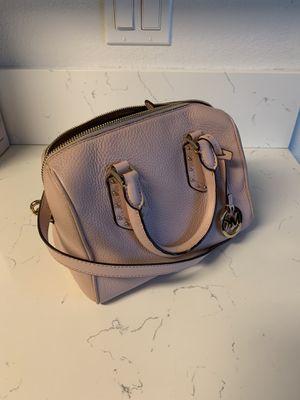 Michael Kors Pink Bag for Sale in Long Beach, CA