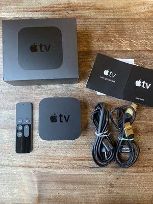 Apple TV for Sale in Hermiston, OR