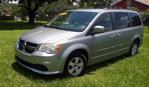 2013 Dodge Grand Caravan --- We Finance! Buy Here Pay Here for Sale in Orlando, FL