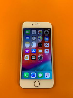 Overseas/ international iPhone 8 64 GB for Sale in Walled Lake, MI