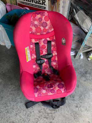 Car seat for Sale in Poinciana, FL
