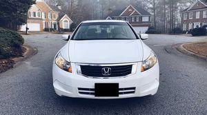 2009 Honda Accord for Sale in Denver, CO