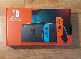 Nintendo Switch Trades Welcomed For Any Electronics for Sale in Los Angeles,  CA