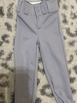 Boys Baseball Pants for Sale in Palm Bay,  FL
