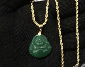 Smile Buddha necklace for Sale in Los Angeles, CA